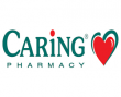 Caring Pharmacy